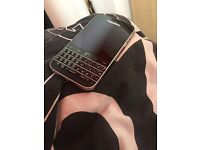 Blackberry Classic *UN-USED*