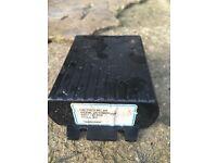 Honda Civic Vti ESI LSI 92-95 ELECTRICS