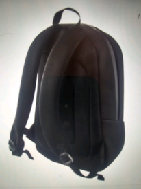 Base bag rucksack