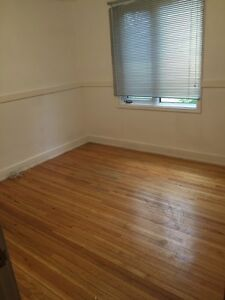 Room for Rent in Norwood