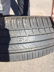 Nokian Tires