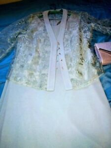 .Mother of the Bride Dress
