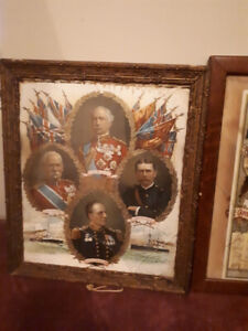 British Lords picture