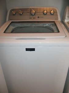 Laveuse He  Maytag