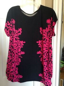 WOMENS XL TOPS FOR SALE $20 FOR ALL
