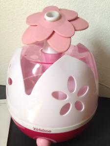 Humidifier- excellent condition