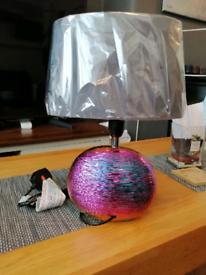 Multi lamp