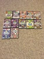 Sims games for Sale