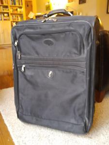 Atlantic suitcase