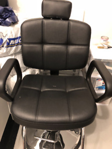 Professional Hair/ Beauty Chair