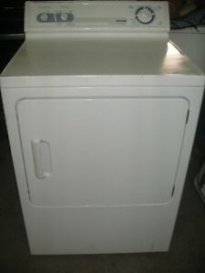 Hotpoint Dryer