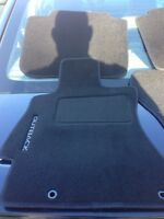 Subaru Outback floor Mats New for sale $25.00