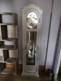 Grandfather Clock (Billib)