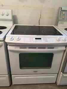 The wise shop open every day  nearly new appliances SALE on !!! Kingston Kingston Area image 3
