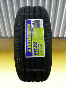 All-Season/SUMMER Tires - BEST PRICES - NO TAX