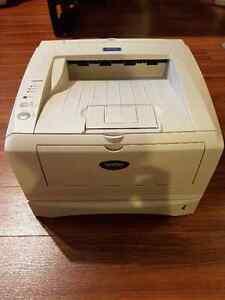 Brother HL-5040 Laserjet printer - Imprimante laser