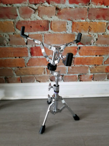 """Yamaha SS652 - 12"""" Snare Stand"""