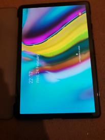 Samsung galaxy tab s5e wifi 64gb snapdragon 655