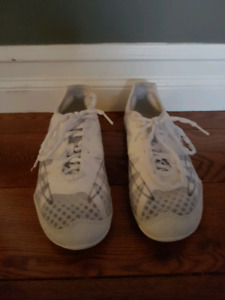 Dance/cheer Shoes