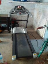 Treadmill Meadowbank Ryde Area Preview