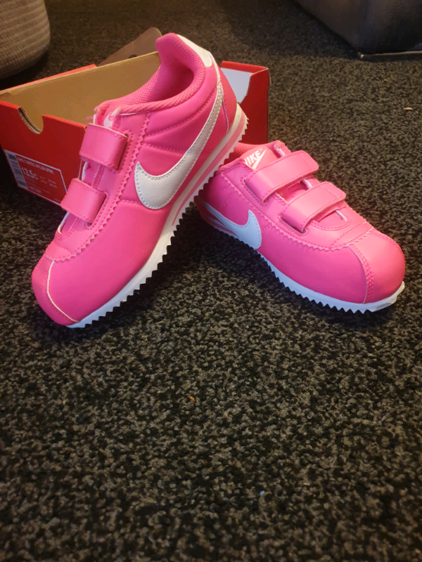 new concept 2449f ca1e6 Nike cortez | in Halifax, West Yorkshire | Gumtree