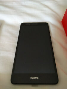 Brand New Huawei GR5 Cell Phone