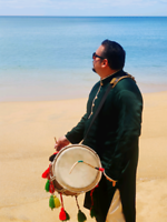 Dhol Player   Find or Advertise Services in Toronto (GTA