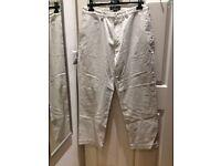 """Polo Ralph Lauren Philip Pant Cotton 35""""x30"""""""