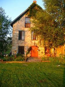 HISTORIC 1948  BEDFORD MILL FOR SALE