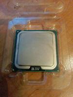 Intel® Pentium® Processor E5500 (2M Cache, 2.80 GHz, 800 MHz FS