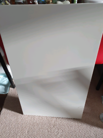 Ikea desk 100×60cm