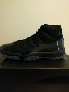 "Air Jordan Retro ""Cap and Gowns"" DEADSTOCK Size 10.5"