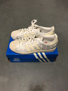 Adidas Superstar II SZ 10.5