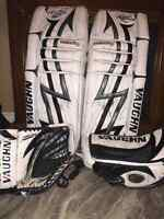 Best price!!!! Pads Vaughn