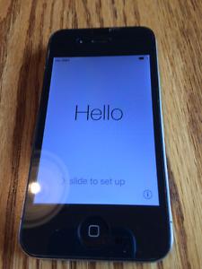 Iphone 4/Case/accessories