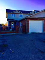 Move in Ready Freehold townhouse-Sorry no OH February 7th