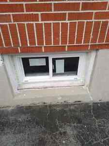 Renos, home renovations, fences decks and windows  London Ontario image 6