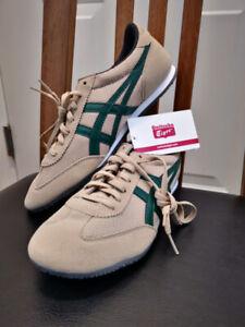 Onitsuka Tiger Shoes Size 7 (Euro 40) $10