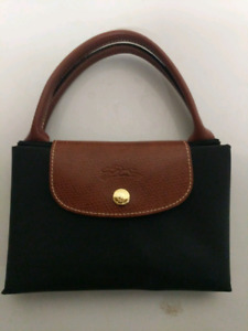 Brand New Longchamps Tote Purse for Sale