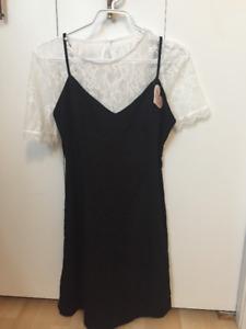 Women's Dress size S