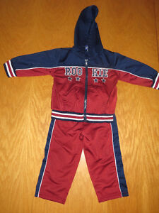 Boys 12 - 18 month clothing