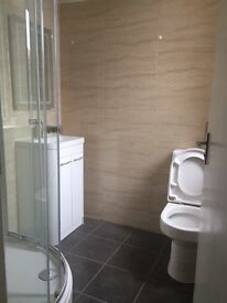 2 BEDROOM FLAT TO RENT IN SOUTHALL/NORWOOD GREEN £1150 per month- bills including