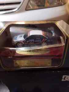 Peter brock classic carlectable Model car LIMITED ADDITION VERY R Lalor Whittlesea Area Preview