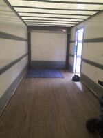 MOVING, STOP LOOKING AND BOOK YOUR SEPTEMBER MOVE NOW!!