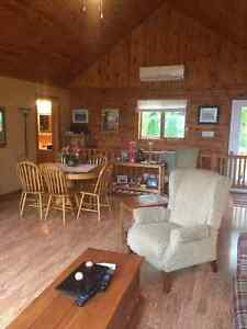 Cottage For Sale  !! Willing to rent on a month to month basis . St. John's Newfoundland image 8