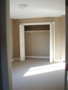 2 Bedroom with heat/hotwater included, In-suite laundry
