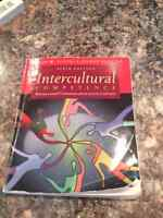 Intercultural and Astronomy Textbooks