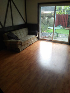 Room for Rent - 561 College Ave. W