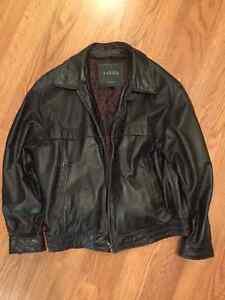 Danier Leather Men's Jacket