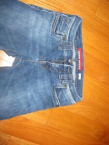Women Jeans Miss Sixty Size 26 West Island Greater Montréal image 2
